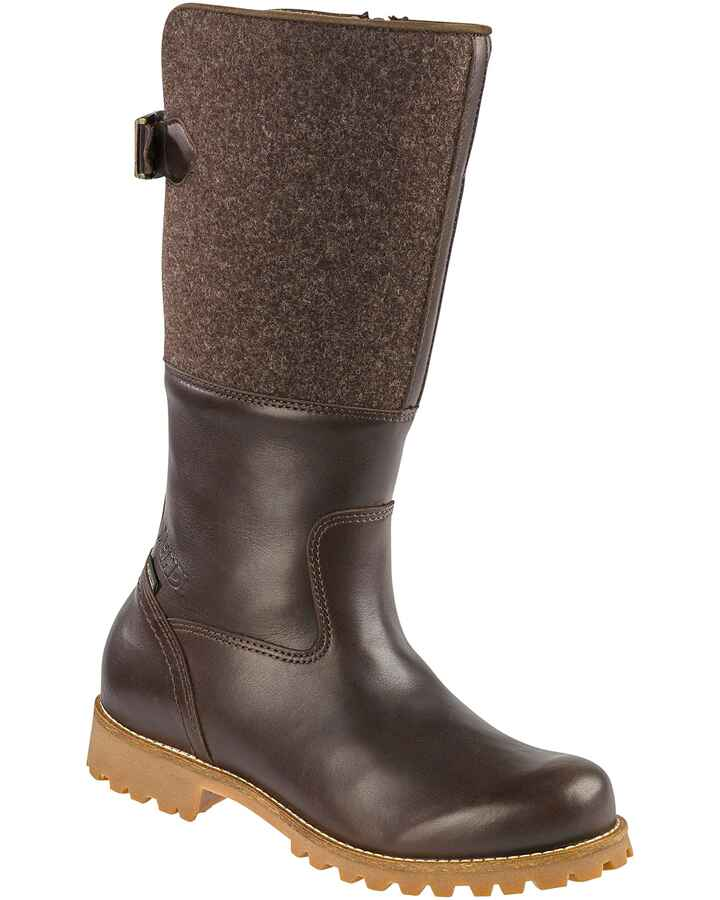 Damen Winterstiefel Lofer Lady GTX, Meindl