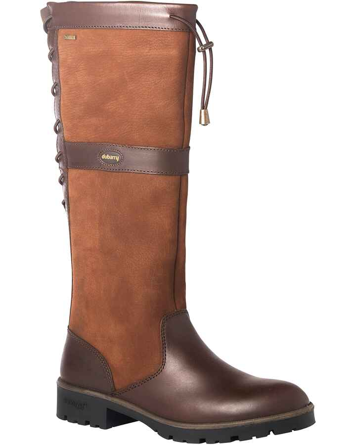 Stiefel Glanmire, Dubarry