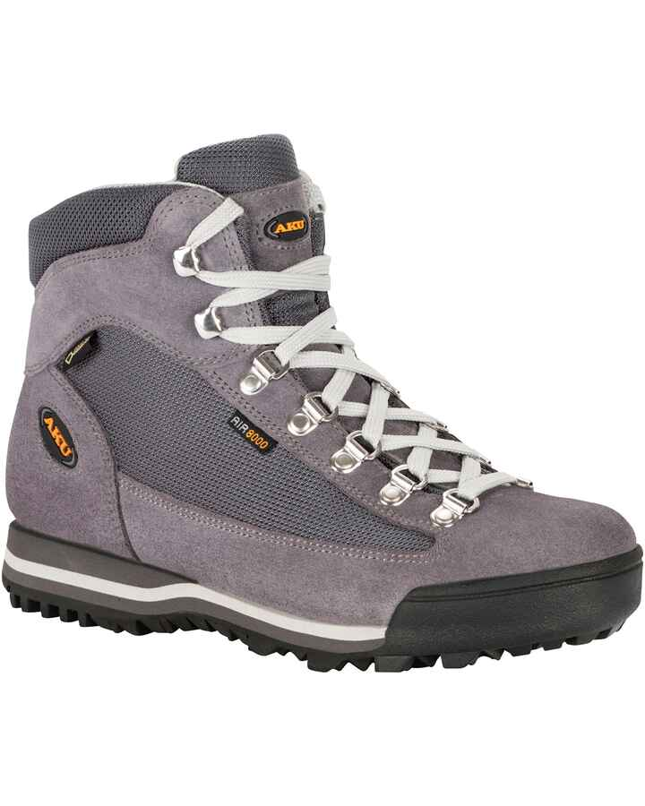 Damen Stiefel Ultra Light Micro GTX, AKU