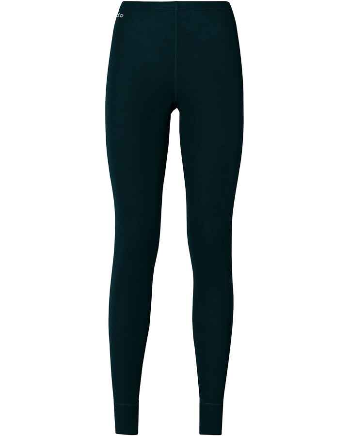 Damen lange Unterhose Active Originals Warm, Odlo