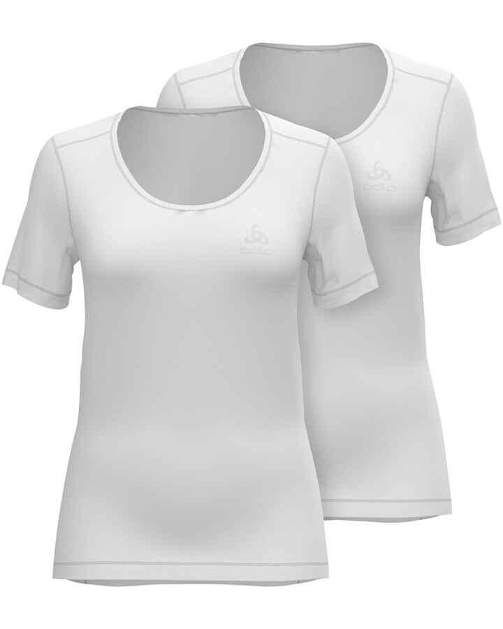 e4e7e2b6c02063 Funktionsunterwäsche für Damen - Funktionswäsche - Outdoor Online ...