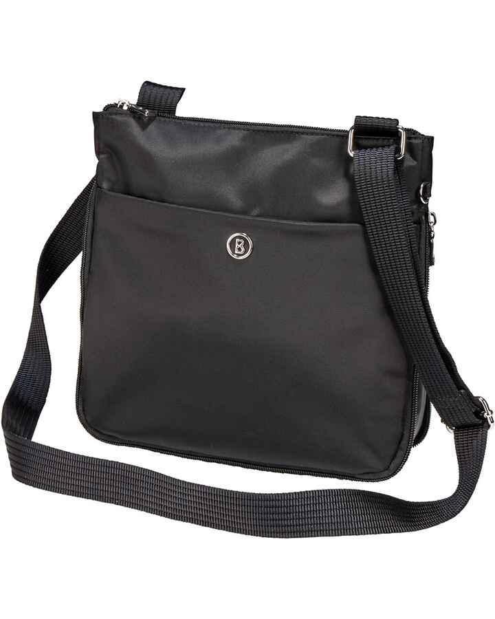 Damentaschen, Shopper, Umhängetaschen im Handtaschen Online Shop ...