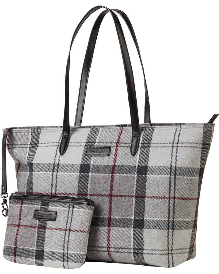 Tasche Witford, Barbour
