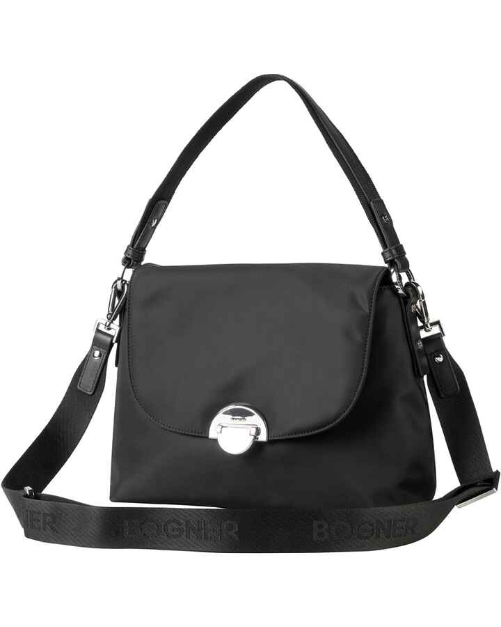 Shoulderbag Annie, BOGNER
