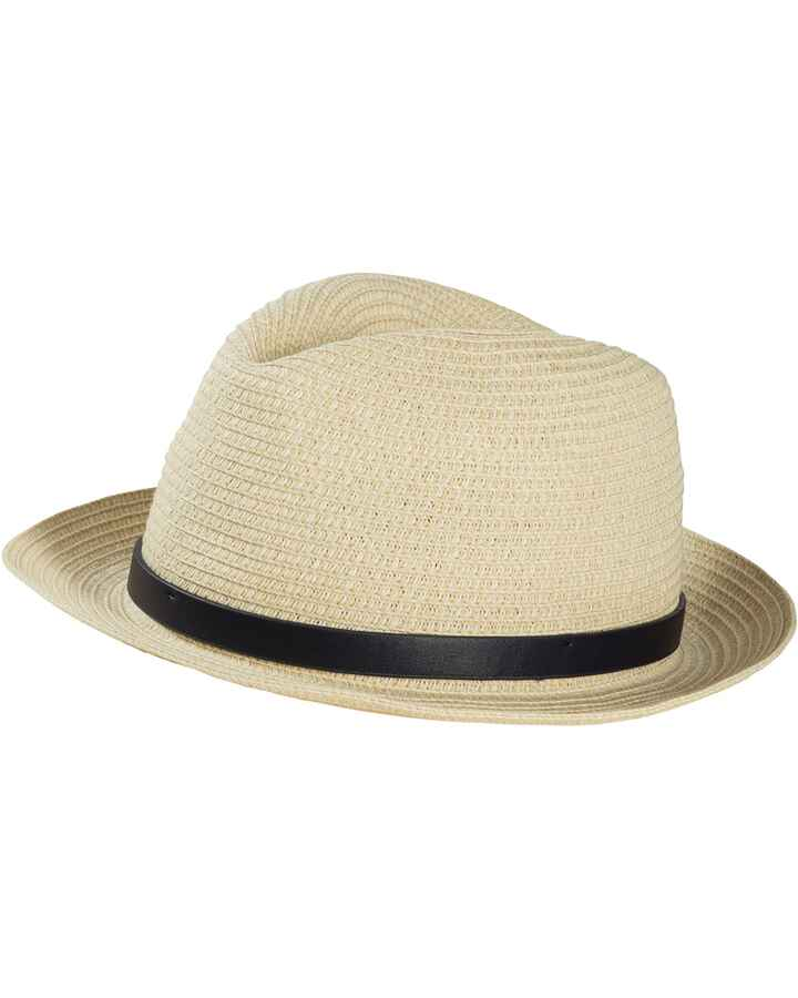 Hut Heathfield Trilby, Barbour