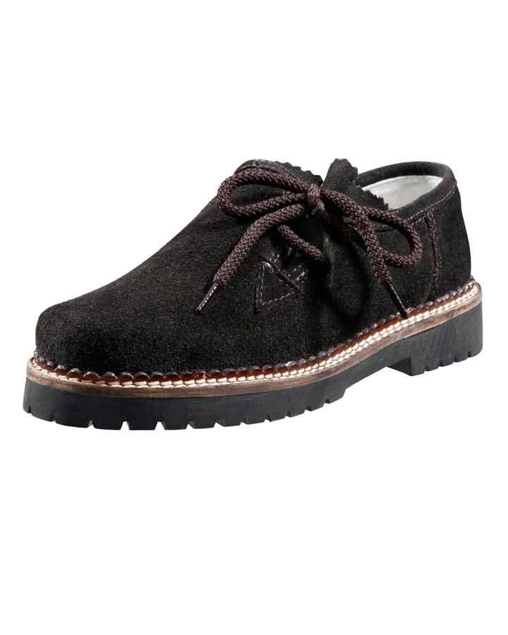 online store 3c0fa 9e4b1 Trachtenschuhe für Damen im Trachten Schuhe Online Shop ...