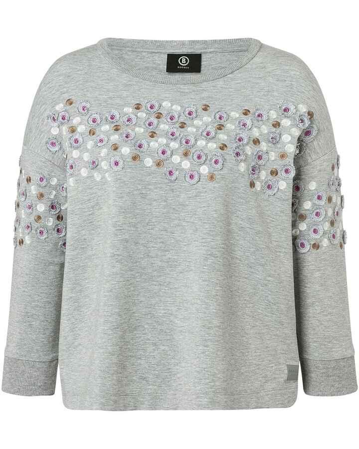 1f11f5d291e6e Shirt   Mode Online Shop - Frankonia.de