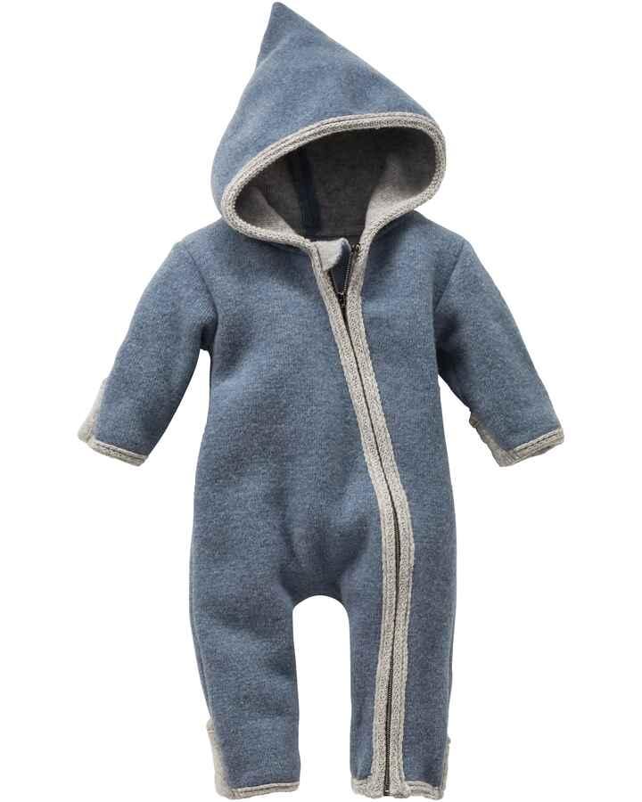 info for c887e 7099c Kinderbekleidung - Home&Living - Mode Online Shop - Frankonia.de