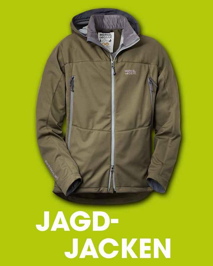 5659d6218d3e3 Herren Jagdhosen für Jäger   Jagd Hosen Online Shop   Frankonia.de
