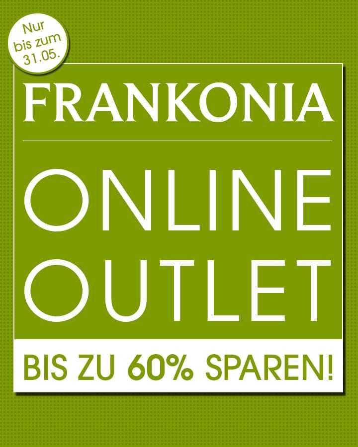 d22546952e344e Jagdschuhe für Herren Online Shop - Jäger-Schuhe bei Frankonia.de