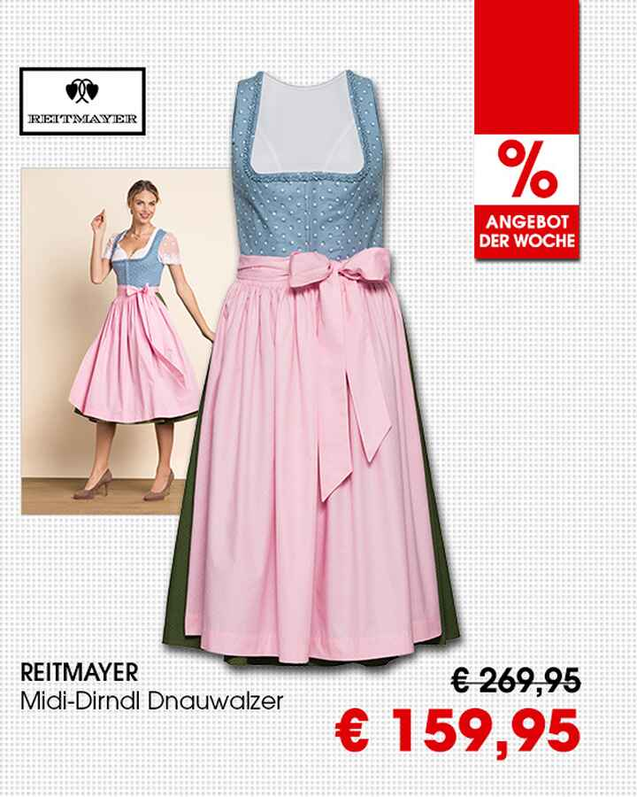 2b80dc2d0aea6 Dirndlblusen - Bekleidung - Damenmode - Mode Online Shop - Frankonia.de