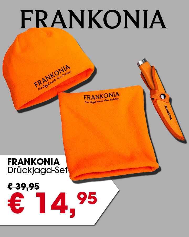 pick up huge discount wholesale Handschuhe & Schals für Herren im Jagd & Jäger Online Shop ...