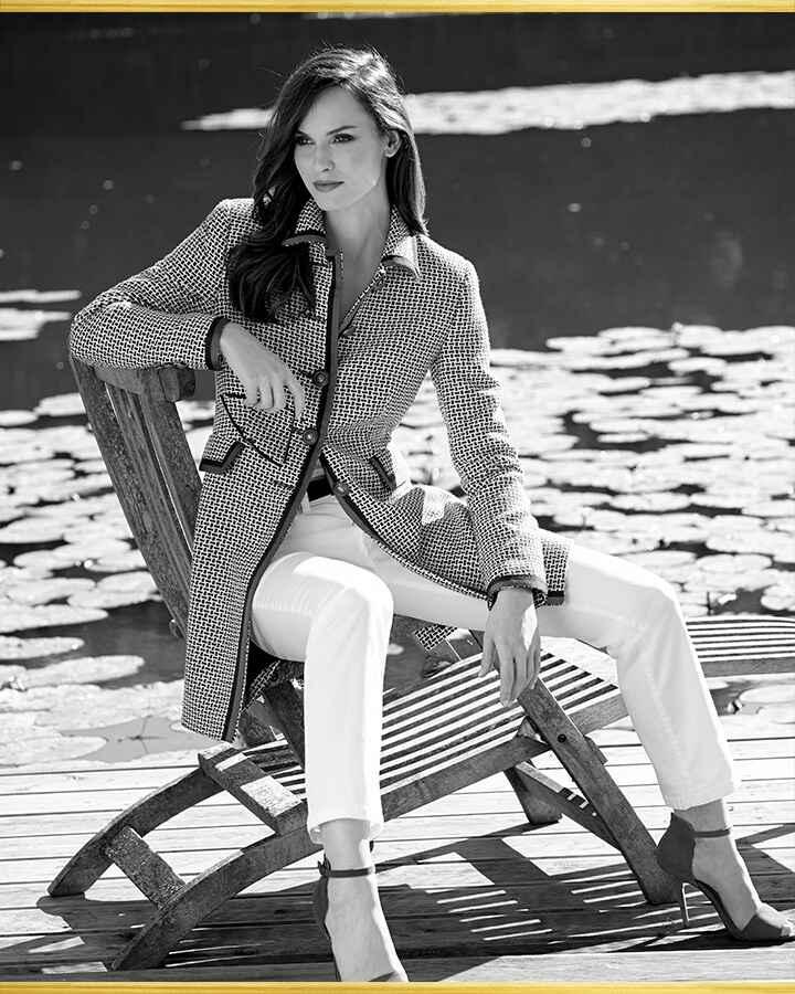 premium selection 52111 ed577 Dirndl & Kleider - Exklusive Damenmode - Online Shop ...