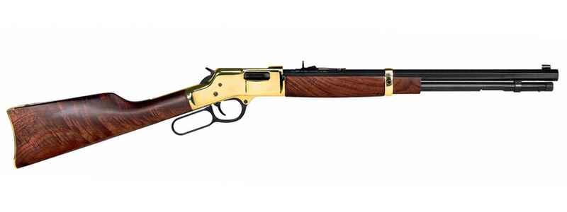 Unterhebelrepetierer Winchester Gewehre - Waffen Online Shop