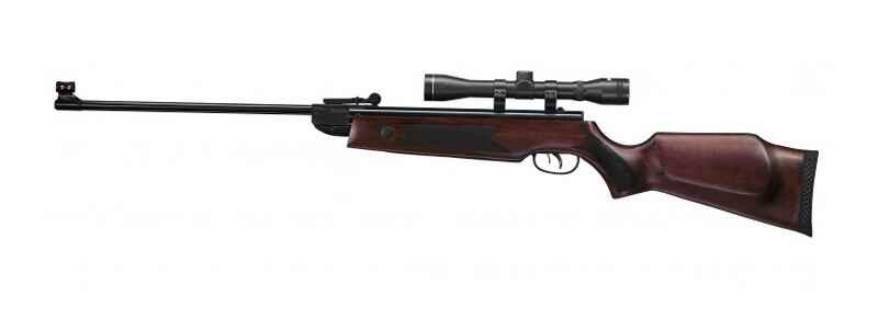 Langwaffen für die Jagd im Jäger Online Shop - Frankonia.de