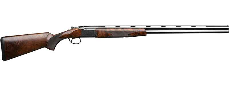Bockdoppelflinte B 525 Black, Browning
