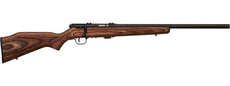Repetierbüchse Mark II BV, Savage Arms